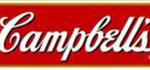 campbells1