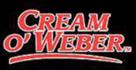 creamweber1