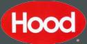 hood1