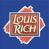 louisrich1