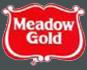 meadowgold1