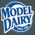 modeldairy1