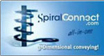spiralconnect