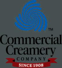 Commercial Creamery