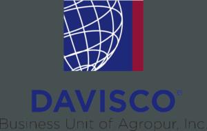 Davisco