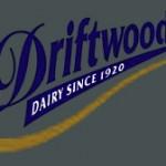 Driftwood Dairy