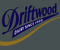 Driftwood Dairy