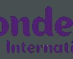 Mondelez Int
